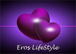 eroslifestyle.com